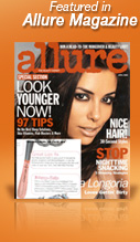Great Lips RX® Featured in Allure Magazine – Our Instant Lip Plumper